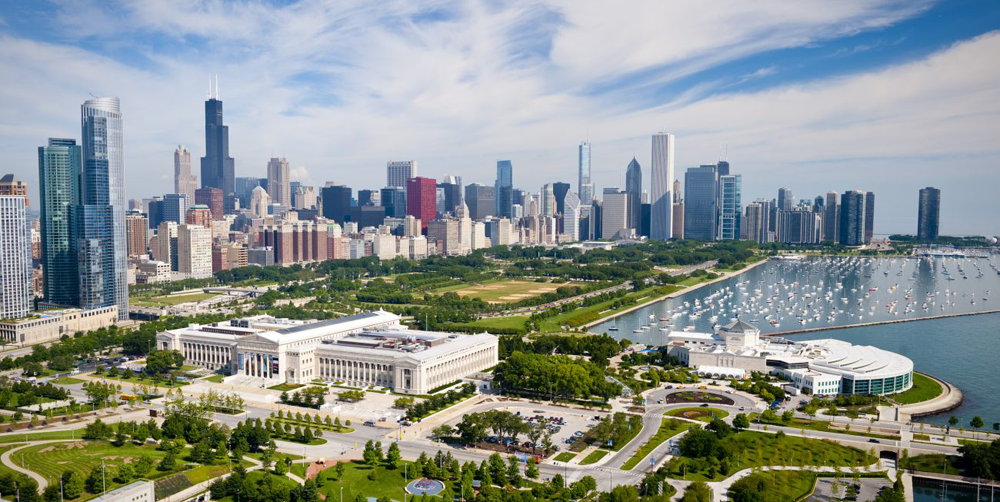 9 Free Ways To Enjoy Art & Science In Chicago