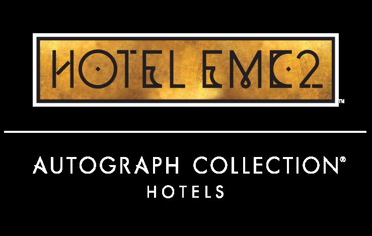 Hotel EMC@