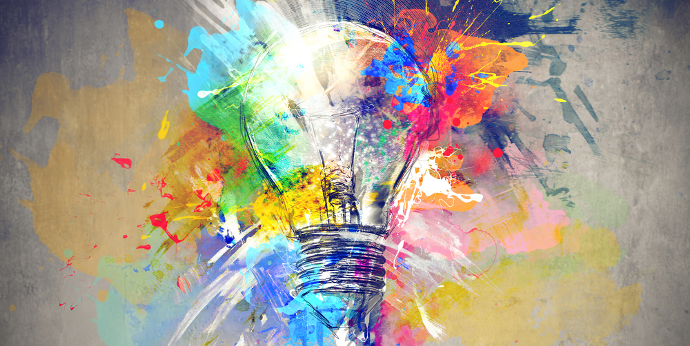 9 Ways To Boost Your Creativity & Spirit