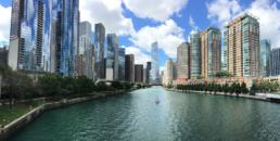 5 Ways To Appreciate Chicago's Architecture