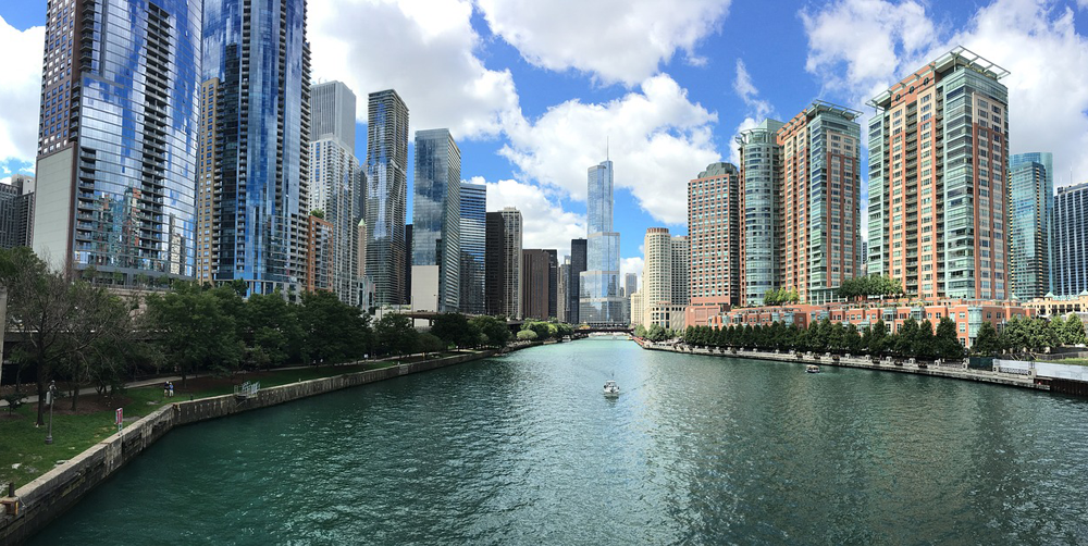 5 Ways To Appreciate Chicago's Architecture
