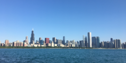 5 Reasons To Plan A Trip To Chicago In The Summertime