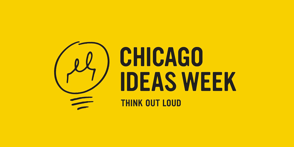 Chicago Ideas Week | Hotel EMC2, Autograph Collection