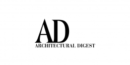 Architectural digest | Hotel EMC2, Autograph Collection