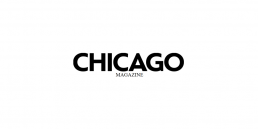 Chicago Magazine | Hotel EMC2, Autograph Collection
