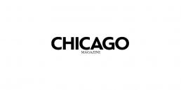 Chicago Magazine | Hotel EMC2, Autograph Collection