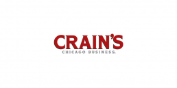 Crain's Chicago Business | Hotel EMC2, Autograph Collection