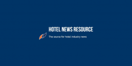 Hotel News Resource | Hotel EMC2, Autograph Collection