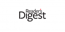 Reader's Digest | Hotel EMC2, Autograph Collection