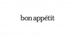 Bon Appétit | Hotel EMC2, Autograph Collection