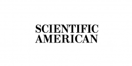 Scientific American | Hotel EMC2, Autograph Collection