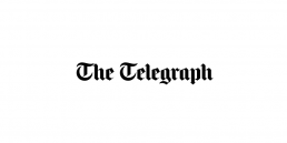 The Telegraph | Hotel EMC2, Autograph Collection