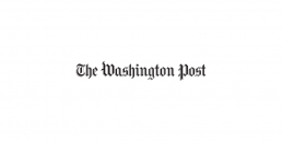 The Washington Post | Hotel EMC2, Autograph Collection