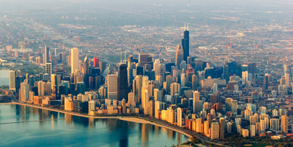 Why Chicago is the Best City in the World by Hotel EMC2, Autograph  Collection