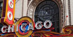 5 Springtime Shows and Exhibits to See in Chicago | Hotel EMC2