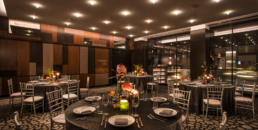 Tips for Planning a Party in Chicago | Hotel EMC2, Autograph Collection