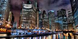 How to Spend 36 Hours in Chicago | Hotel EMC2, Autograph Collection