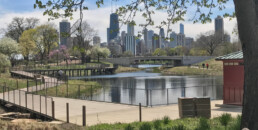 What to Do For a Staycation in Chicago