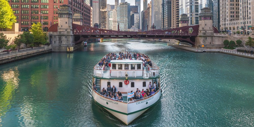 Things to Do this Summer in Chicago