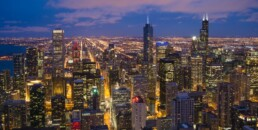 New and Trendy Things to Do in Chicago