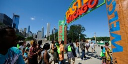 Why Chicago Festivals are a Unique Experience