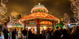 Festive Things to do in Chicago for the Holidays | Hotel EMC2, Autograph Collection