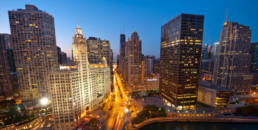The Ultimate Black Friday Shopping Guide for Chicago | Hotel EMC2, Autograph Collection
