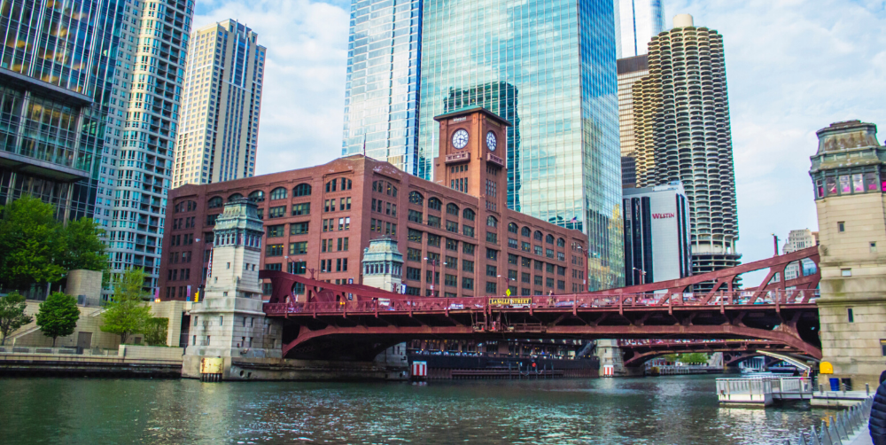 21 Attractions Coming to Chicago in 2020