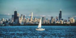 8 Outdoor Activities to Do in Chicago | Hotel EMC2