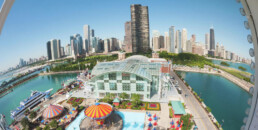 The Best Activities to do in Chicago This Summer