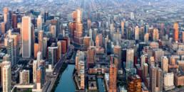 9 Adventurous Things To Do in Chicago | Hotel EMC2