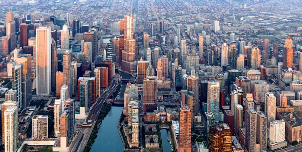 9 Adventurous Things To Do in Chicago   Hotel EMC2